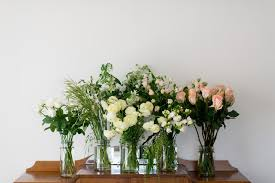 5 Tips For Choosing The Perfect Wedding Vendors by Top 5 Tips For Finding The Perfect Bridal Bouquet