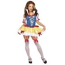 Princess Halloween Costumes Women 27 Disney Princess 1 2 Marathon Images