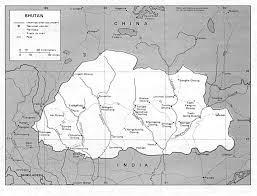 World Map Black And White Large World Map Black And White Id 38188 U2013 Buzzerg