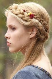 pre teen hair styles pictures 166 best hair images on pinterest gorgeous hair hairdos and