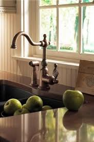 Cleaning Bathroom Faucets by Kitchen And Bath Faucet Care And Cleaning