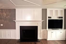 custom home interiors mi interior trim details in beverly mi kastler construction inc