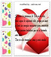bajar imágenes de amor cristianas enviar gratis tiernos mensajes cristianos para tu pareja los mejores