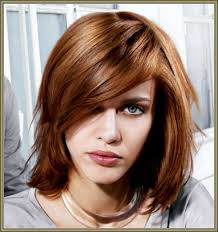 25 best medium hairstyles for women over 40 images on pinterest