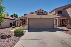 one story homes for sale 225 000 250 000 phoenix phoenix az