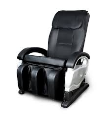 Massage Armchair Recliner Cheap Massage Chair Cheap Massage Chair Suppliers And