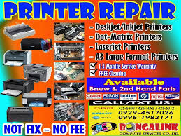 epson l replacement instructions printer parts for epson canon hp brother etc home facebook
