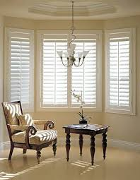 Hillarys Blinds Chesterfield Love Wooden Shutters Home Pinterest Wooden Shutters Net