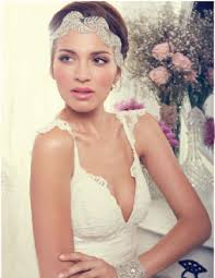 headpieces ireland bridal accessories veils headpieces jewellery ivory and