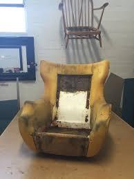 Reupholster Egg Chair Nice Knoll Egg Chair Tsrieb Com