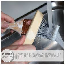 23 best mess free painting tips images on pinterest painting