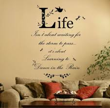 family saying wall decals wall design ideas simple decals wall