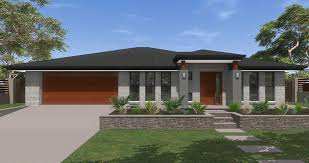 house designs dixon homes house builders australia