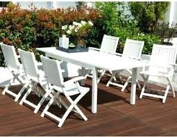White Patio Furniture Sets White Outdoor Furniture Icedteafairy Club