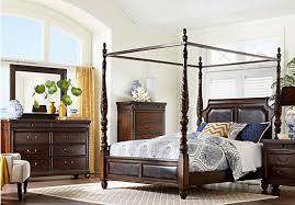 American Standard Bedroom Furniture by Cindy Crawford Bedroom Furniture 3 Gallery Image And Wallpaper