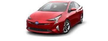 toyota prius 2017 toyota prius hybrid car take everyone by