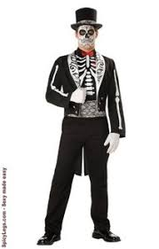 Cool Halloween Costumes Men 60 Costume Ideas Images Halloween Ideas