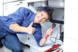 best chicago plumbers