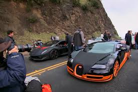 cars movie lamborghini full need for speed ahead speedhunters