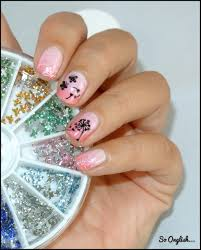 Exemple Deco Ongles by Nail Art Page 3