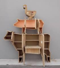 animal farm wooden cow crate storage unit 3 15641 p jpg 1 369