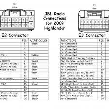 wiring diagram wiring diagram toyota yaris 2006 of astounding