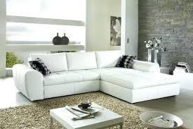 nettoyer canapé avec nettoyeur vapeur nettoyer canape tissus comment nettoyer canapac nettoyer un