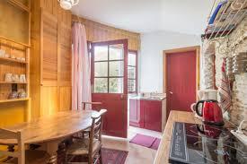 nantes chambre d hotes gîte et chambre d hôtes à deux pas de nantes la maison des tortues