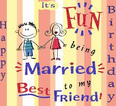 married to my best friend free husband u0026 wife ecards 123 greetings