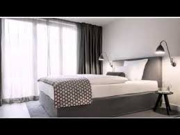 design hotel munich the 25 best munich accommodation ideas on germany