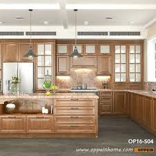 kitchen cabinets home furniture and décor mobofree with regard
