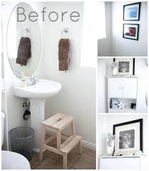 articles with wall designs for bathrooms pictures tag wall