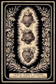 best 25 sacred heart ideas on pinterest mexico art sacred