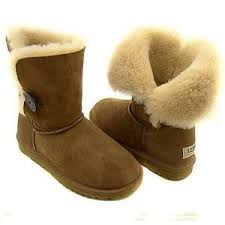 ugg boots sale boots sale
