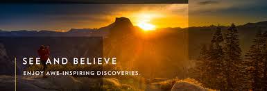 Seeking Season 3 Dvd Release Date All Dvds Shop National Geographic