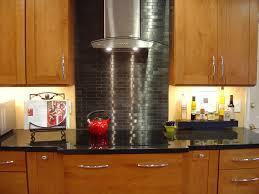 kitchen cabinet kitchen design with backsplash do white cabinets full size of kitchen design granite backsplash white cabinets with new caledonia granite countertop quartz vs