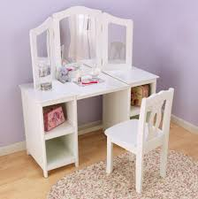 White Wood Floors Laminate Good Wood White Bedroom Vanity Table Design Have Makeup