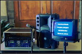 rent a karaoke machine karaoke machine rental priddis