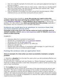 example of writing resume best phd essay ghostwriting website for