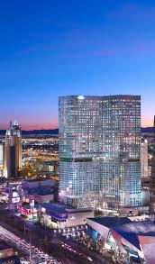 las vegas hotel best 25 las vegas hotel deals ideas on pinterest las vegas