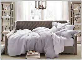 Comfortable Sofa Beds Ikea Sofa Beds Comfortable Sofa Home Design Ideas 91b8626p4r