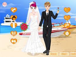 jeux de fille mariage jeux de mariage pour les fille applications android sur play