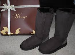 s prague ugg boots i my whooga fashion meets food