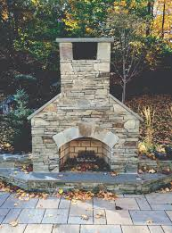 stone age manufacturing outdoor fireplaces new england silica inc