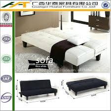 Leather Sofa Beds Uk Sale Stupendous Cheap Leather Sofa Beds Sale Photos Gradfly Co