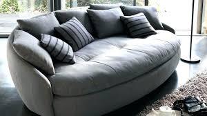 canape convertible confortable confort design amanda ricciardi