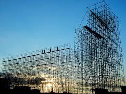 rolls scaffold inc scaffolding accessories u0026 custom scaffold