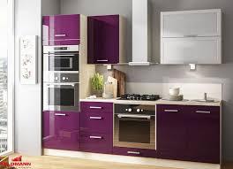 Billige Kleine K Hen Stunning Günstige Küchen Ikea Ideas Ghostwire Us Ghostwire Us
