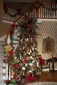 737 best christmas elegant rooms images on pinterest christmas
