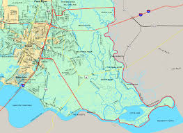 Lake Mary Florida Map by Directory Schools St Tammany Parish Board